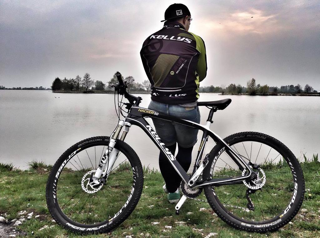 Tóth Kerékpárcentrum